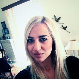 Vasia Niarhou