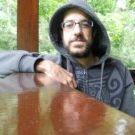 Renan Xavier