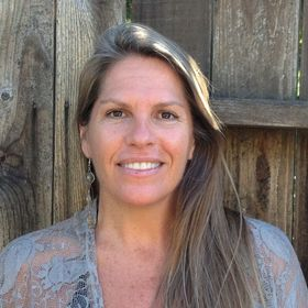 Edible Wisdom ~ Suzanne Polo MS,RDN,CLT