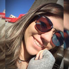 Alícia Silva
