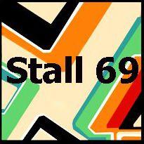 Stall 69 UK