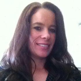 Tracy Kahl
