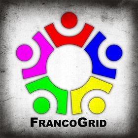 Metavers FrancoGrid