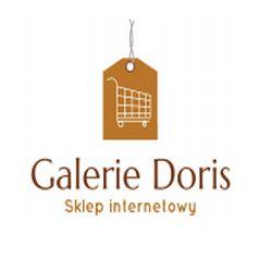 Galerie Doris - sklep internetowy