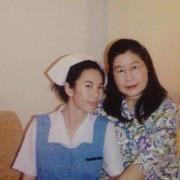Yam Sompheaw
