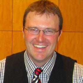 Joe Bower