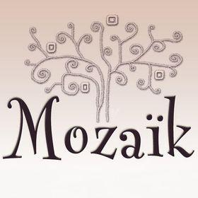 So MOZAIK Boutik Shopping Therapy