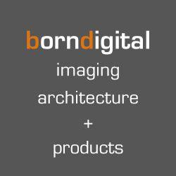 Born Digital Limited