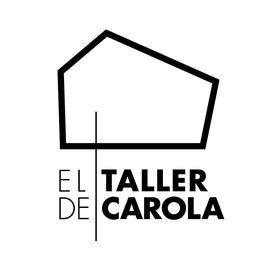 EL TALLER DE CAROLA