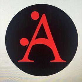 AndOrToys.com