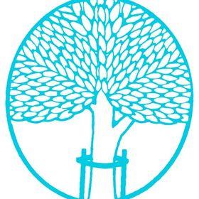 CMIPQ (Clinique de Médicine Industrielle et Préventive du Québec)