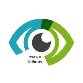 BB Nutters