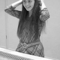 Angelina Farkovets