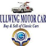 Gullwing MotorCars