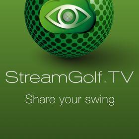 Stream Golf