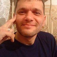 Andrey Kunets