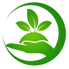 Peaceful Nutrition