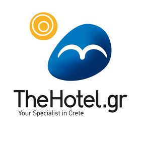 TheHotel.gr