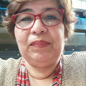 Deysi Toledo Suarez