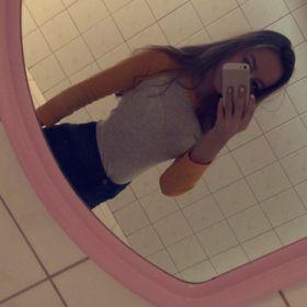 Weronika Mi