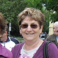Mária Pappné