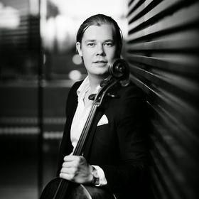 Lauri Rantamoijanen