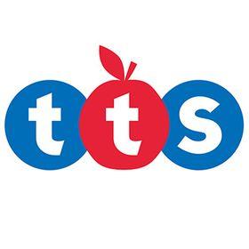 TTS Resources