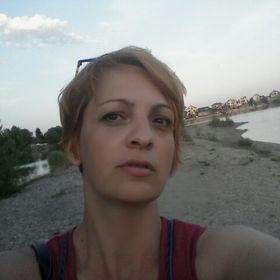 Zuzana Baričová