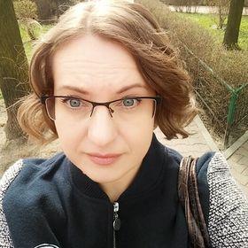 Barbara Kozieł
