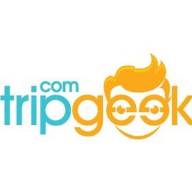 TripGeek