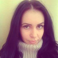 Elena Barbulescu