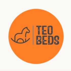 Teo Beds