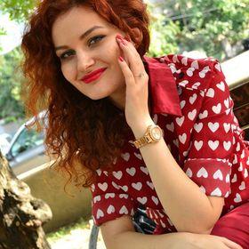 Elena Stefanoiu