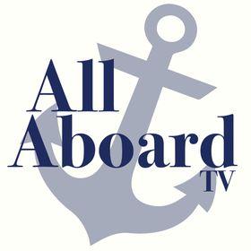 All Aboard TV