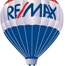 RE/MAX Initial Realty Ltd