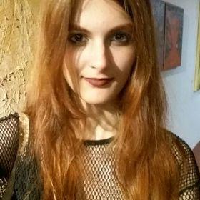 Camille Winter Rocha