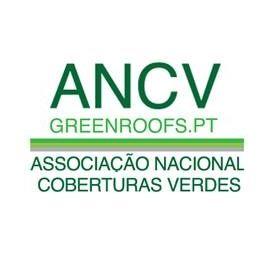ANCV - Associação Nacional de Coberturas Verdes