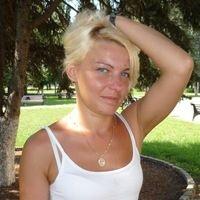Raisa Ponomareva