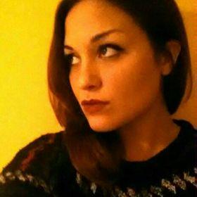 Annamaria Esposito
