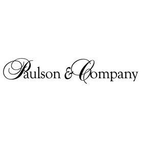 Paulson Company