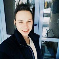 Alexey Gusev
