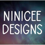 NiNiCee Designs