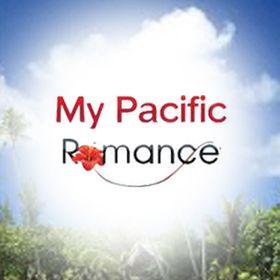 My Pacific Romance