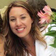 Laura Boriack