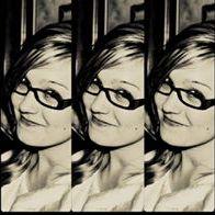 Reetta Holopainen