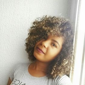 Cecilia Nascimento