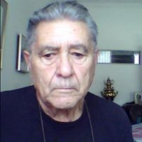 Ervine Katzer