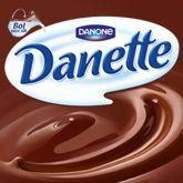 Danette Türkiye