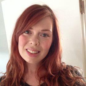 Laura Silverthorn