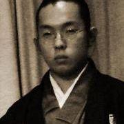 Naoki Ohori